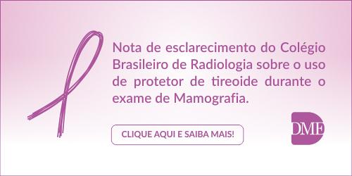 popup-protetor-de-tireoide-em-exames-de-mamografia