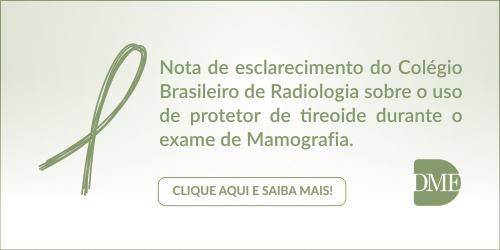 popup-protetor-de-tireoide-em-exames-de-mamografia-azul